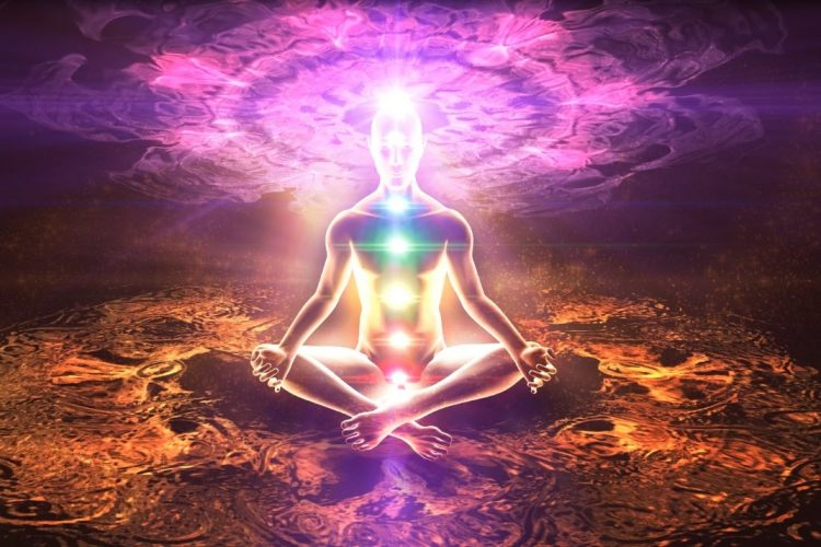 Chakras and How They Influence Relationships