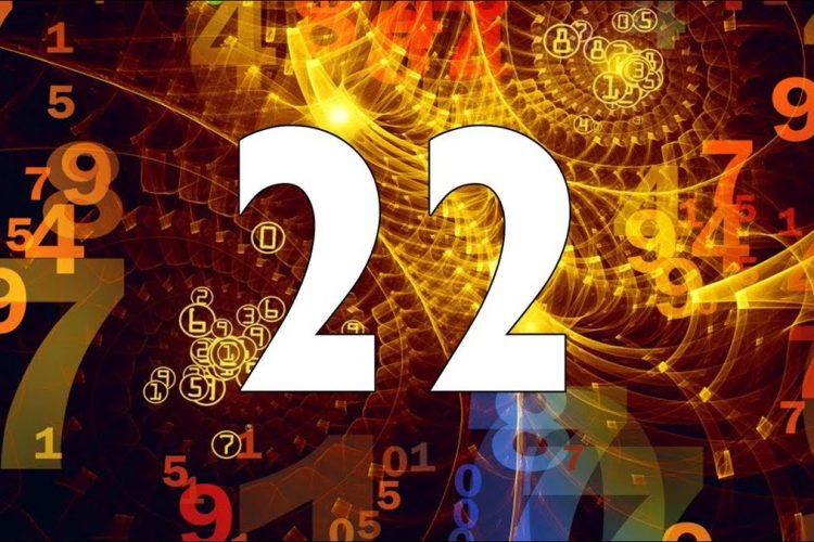 What Does 2020 Have to do with Master Builder Numbers?