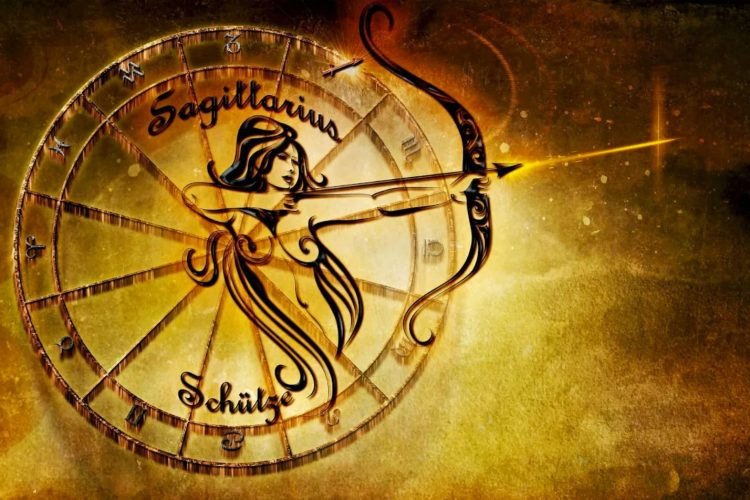 Compatible Astrological Signs