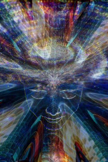 Types of Psychics